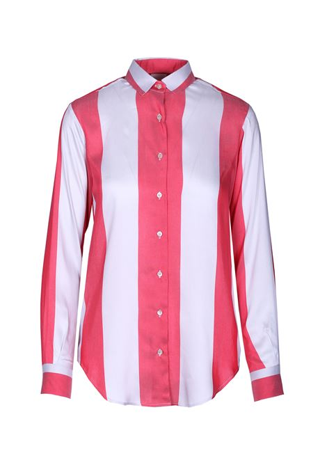 Camicia GISELLE. XACUS | Camicie | GISELLE 45213006