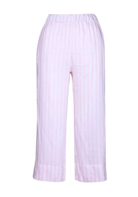 XACUS | Trousers | PANTA 45207001