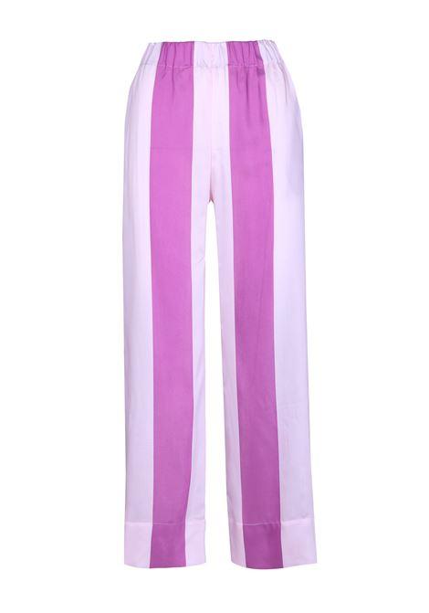 XACUS | Trousers | PANTAL 45213004