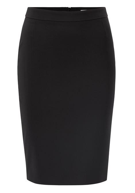 BOSS | Skirts | 50291813001