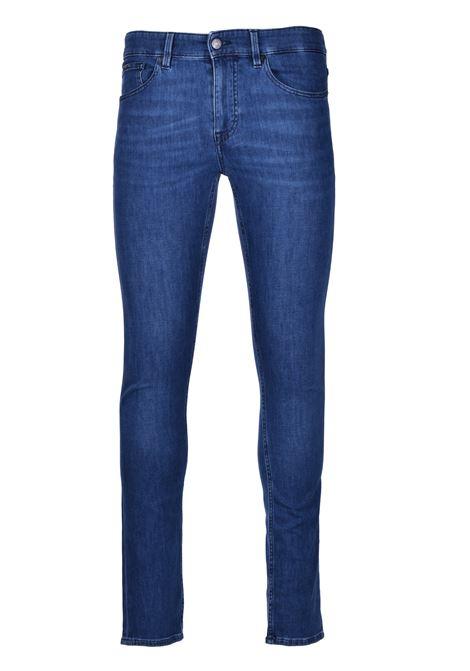 Jeans charleston4+ BOSS   Jeans   50426476425