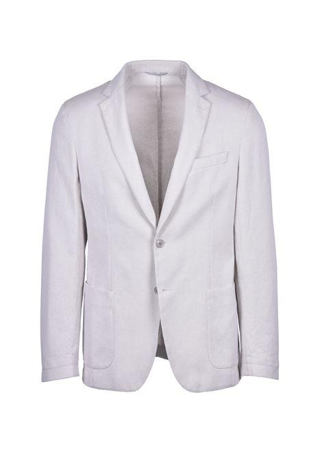 Hanry cotton jacket BOSS | Blazers | 50427162275