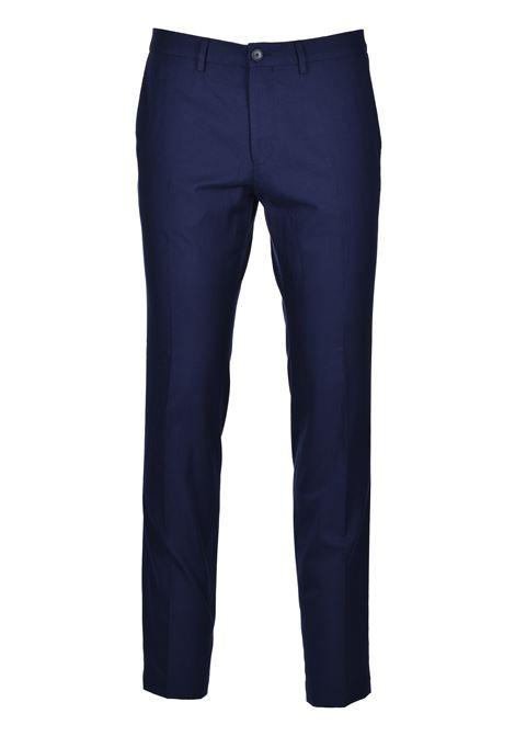 Trousers Wilson-w BOSS | Trousers | 50427189402