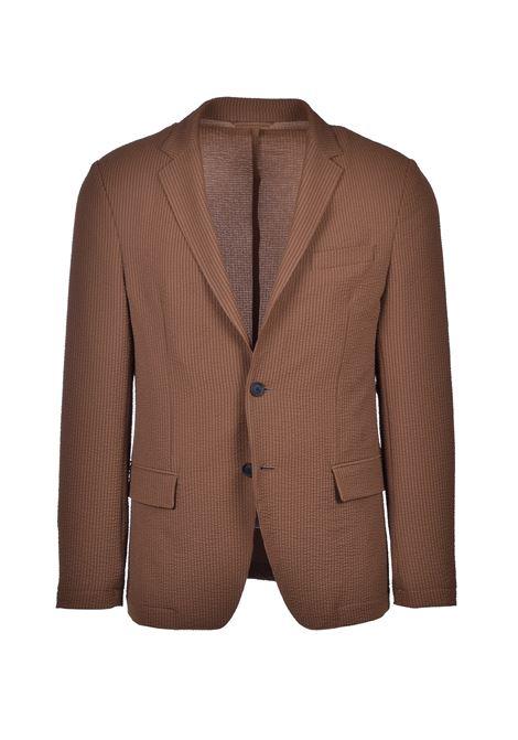 Blazer Naden - marrone scuro BOSS | Giacche | 50427495207