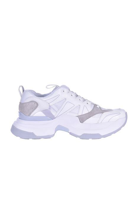 ranger Sneaker Runners - bianco BOSS | Scarpe | 50428579100