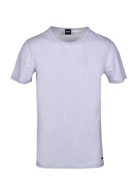T-SHIRT tokks BOSS | T-shirt | 50428710043