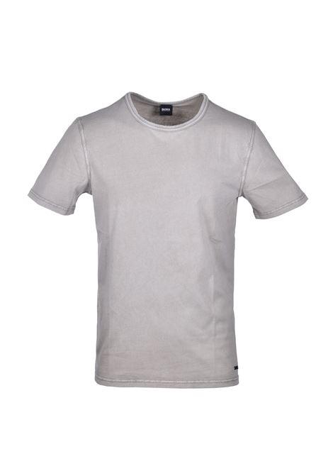 t-shirt tokks BOSS | T-shirts | 50428710349