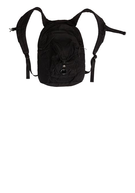 Zaino back pack C.P. COMPANY | Zaini | 08CMAC036A-005269G999