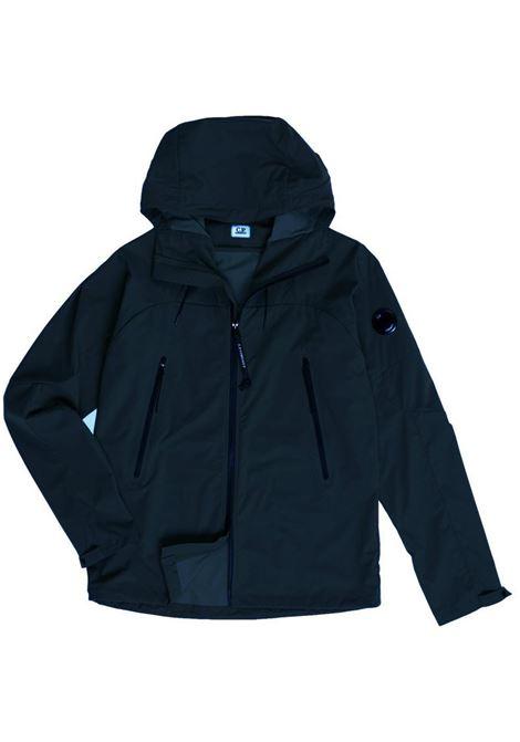 Pro-tek lens total eclipse men's jacket C.P. COMPANY | Jackets | 08CMOW001A-004117A888