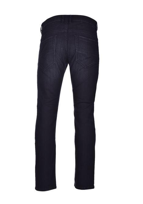 Jeans thommer l30 - nero DIESEL | Jeans | 00SW1P 069BG02