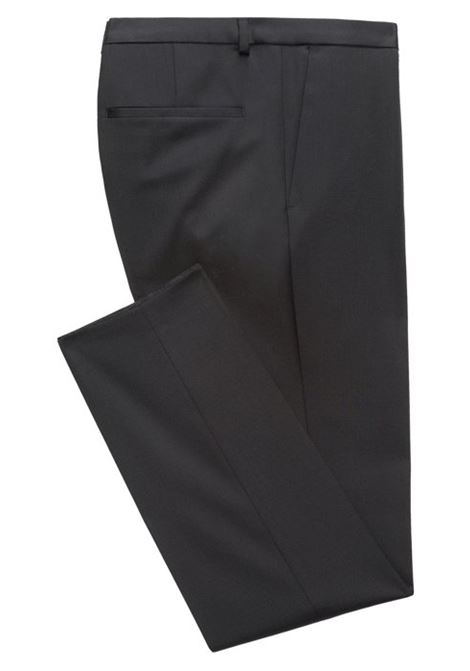 Extra slim fit pants HUGO | Trousers | 50375354001