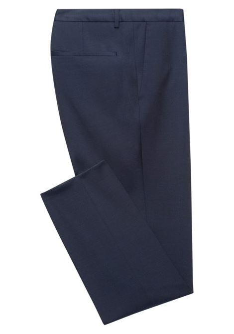 Extra slim fit pants HUGO | Trousers | 50375354401