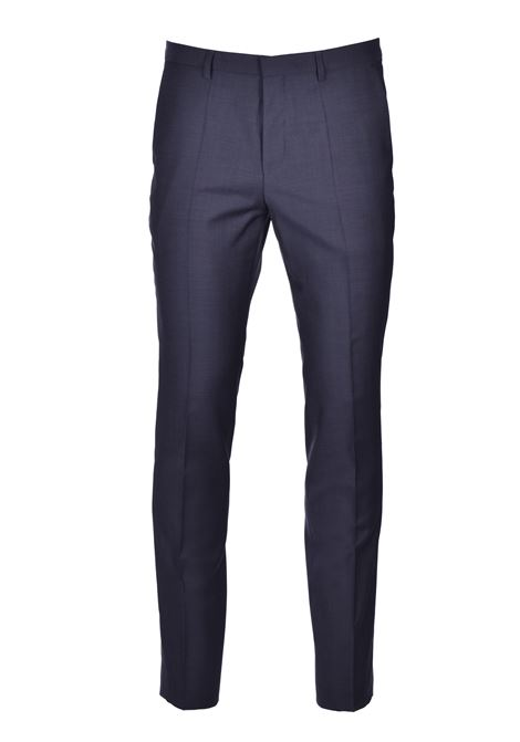 Classic suit trousers HUGO | Trousers | 50422752020