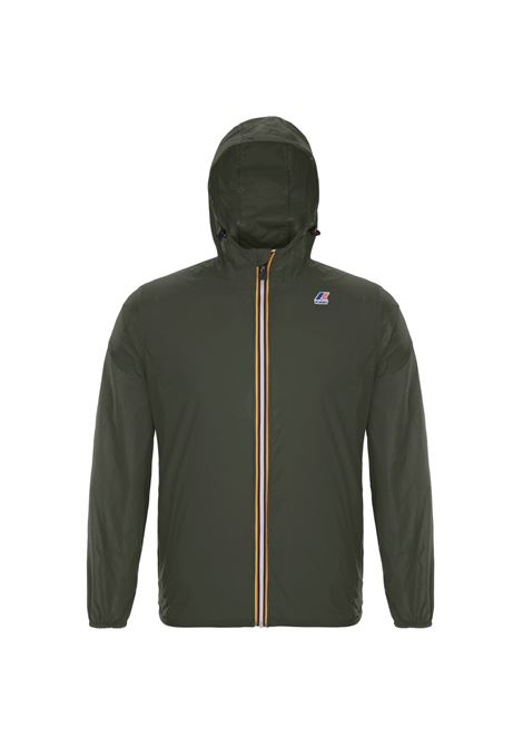 LE VRAI 3.0 CLAUDE K-WAY | Jackets | K004BD0890