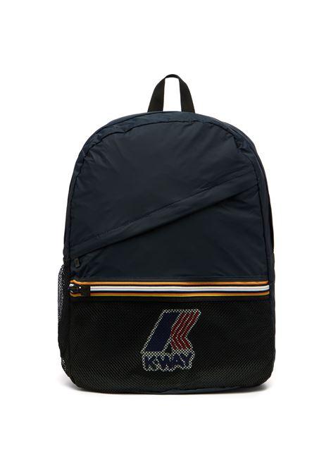 LE VRAI 3.0 FRANCOIS K-WAY | Backpack | K006X60K89