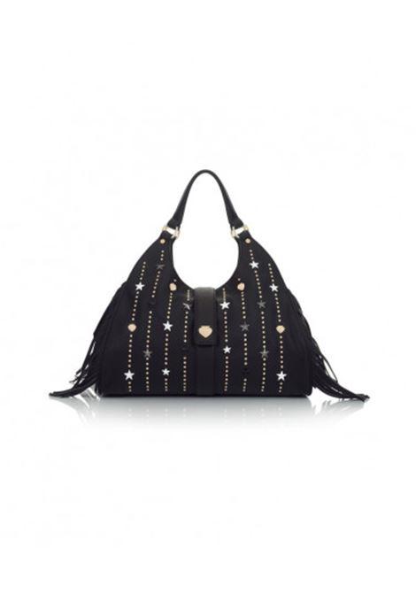 Sidney - black LE PANDORINE | Bags | DBC0250804