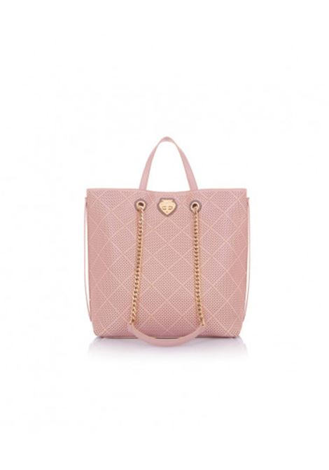 Cris - rose LE PANDORINE | Bags | DBO0252003
