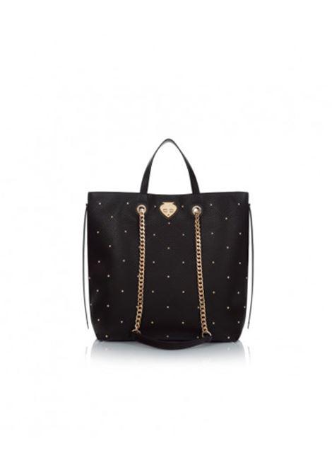 cris - black LE PANDORINE | Bags | DBO0252004