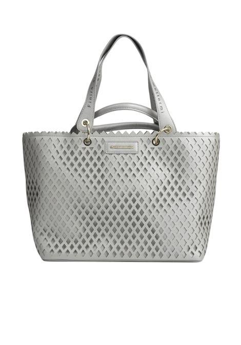 Boston hell shopping bag LE PANDORINE | Bags | DBW0252801