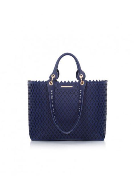 Shopping bag Attrarre Le Pandorine Boston LE PANDORINE | Bags | DBW0252806
