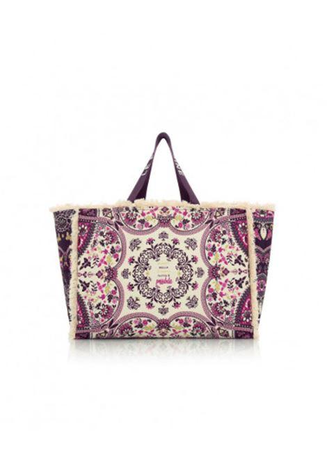 capri possible violet LE PANDORINE | Bags | DCS0255002