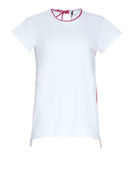 Woman t-shirt MANILA GRACE   Sweaters   T198CUMD537