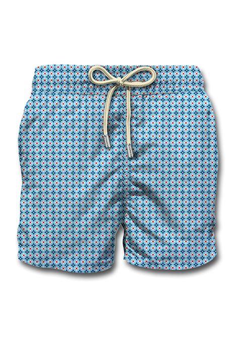 MC2 SAINT BARTH | Swimwear | LIGHTING MICRORMCR36