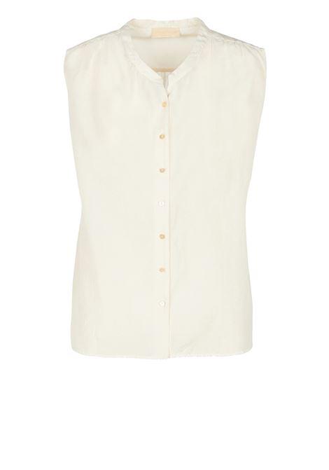 MOMONI | Shirts | MOSH009 05MO0040