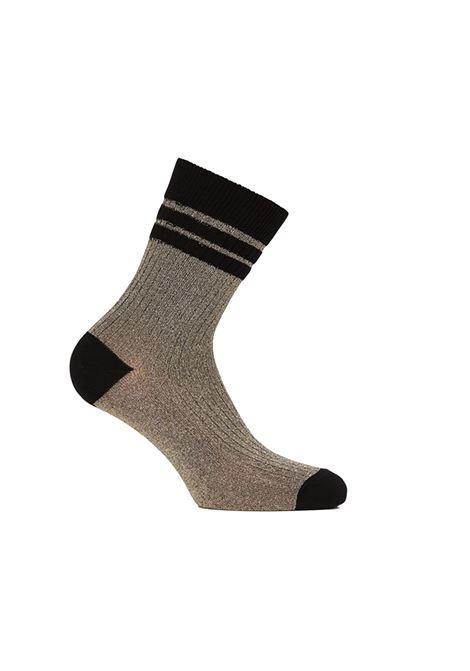 Socks MOMONI |  Stockings | MOSO002 53MO0002
