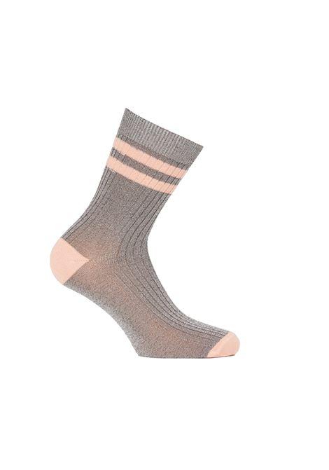 Socks MOMONI |  Stockings | MOSO002 53MO0003