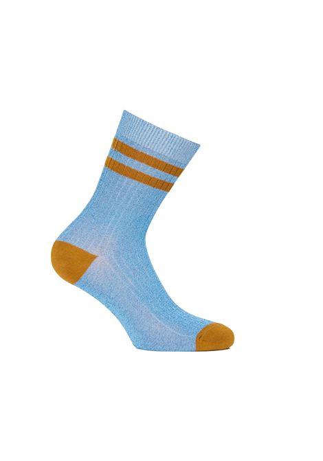 Socks MOMONI |  Stockings | MOSO002 53MO0834