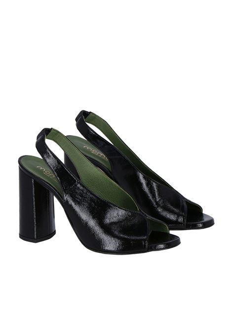 Sandalo open toe MOMONI | Scarpe | MOSS004 69MO0990