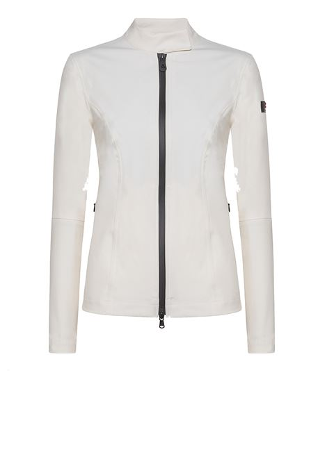 Bomber jacket with three-layer fabric PEUTEREY |  | PED3555BIA