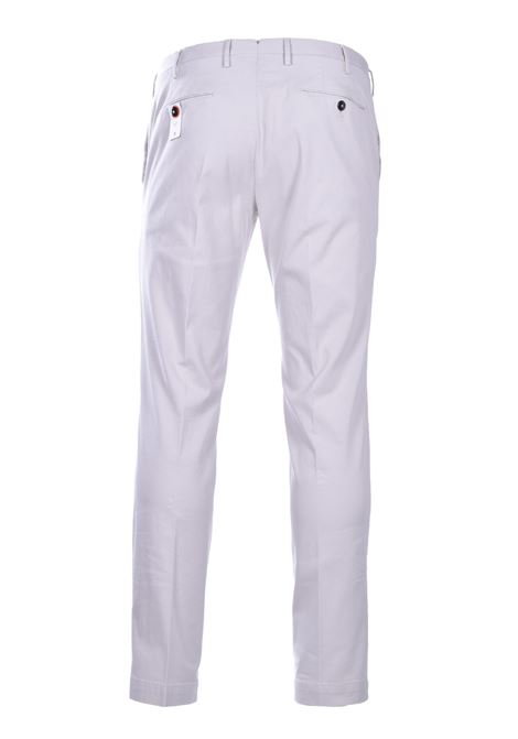 Skinny-fit trousers - ice PT01 | Trousers | CP-KTZEZ10PA1-NK030020