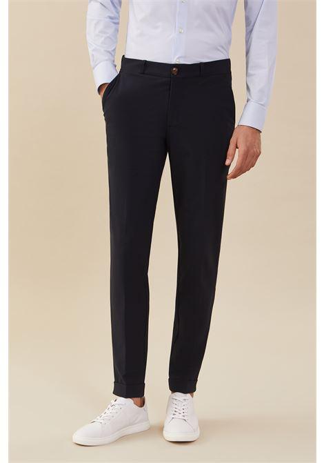 rrd chino pants RRD | Trousers | 2020060