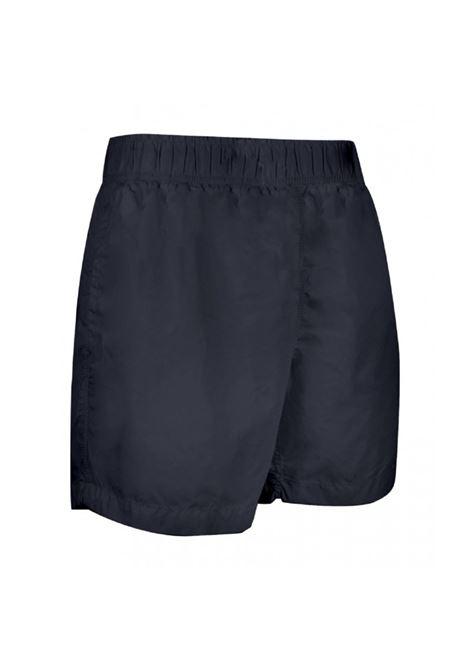 RRD costume Tramontana rain blu RRD | Swimwear | 2030060