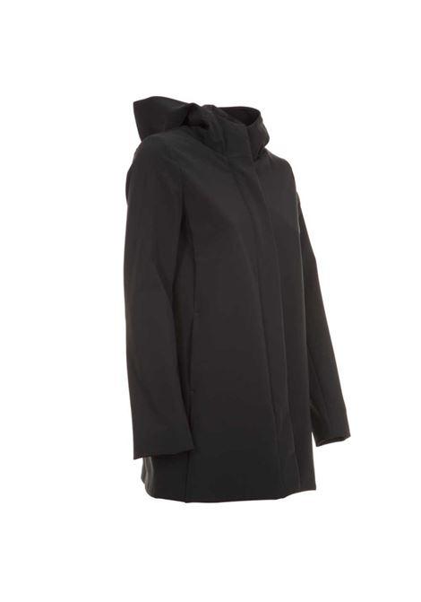 Summer Parka lady RRD | Jackets | 2050010
