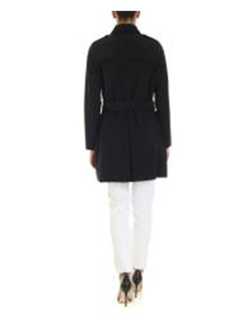Rrd - Woman long raincoat RRD | Jackets | 2051760