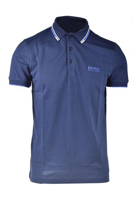 BOSS | Polo Shirt | 50430796410