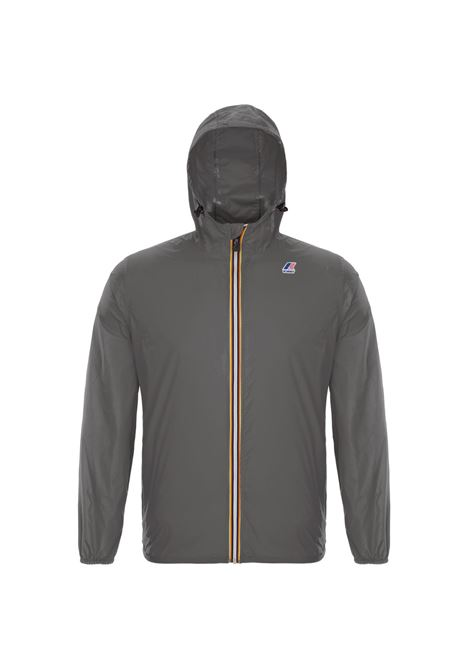 LE VRAI 3.0 CLAUDE