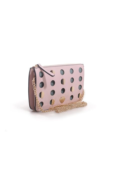 Iris mini pink Dream LE PANDORINE | Bags | DAO0278403