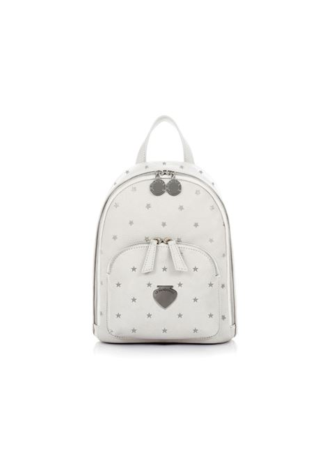 Vicky Backpack RIGHT Offwhite LE PANDORINE |  | DBS0281407