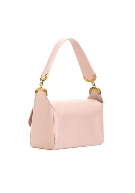 Shoulder love bag simply PINKO | Shoulder bags | 1P221W-Y6XTO81