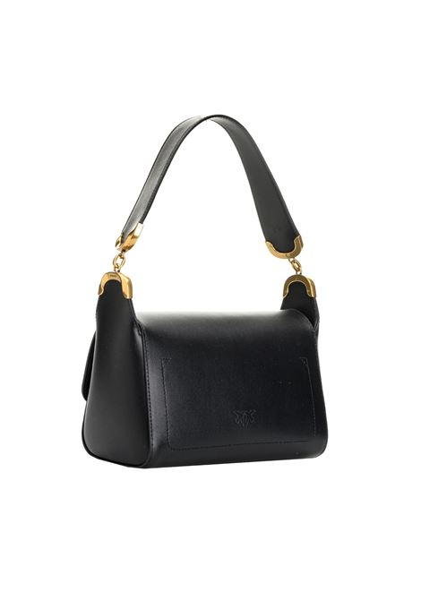 Shoulder love bag simply PINKO | Shoulder bags | 1P221W-Y6XTZ99