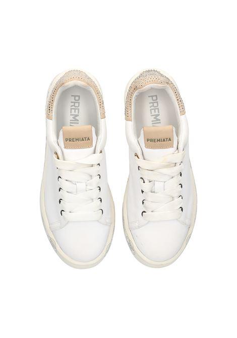 Belle4540 PREMIATA | Sneakers | BELLE4540