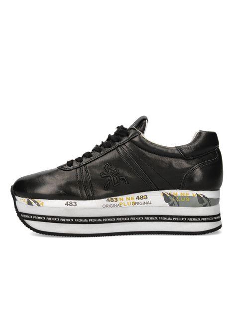 BETH 3873 PREMIATA | Sneakers | BETH3873