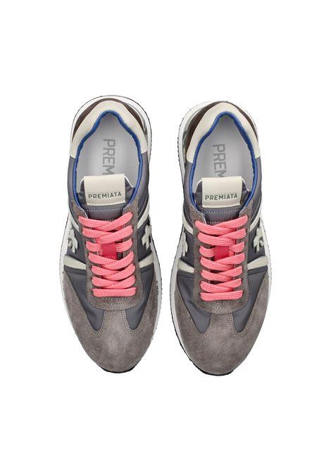 CONNY 5201 PREMIATA | Sneakers | CONNY5201