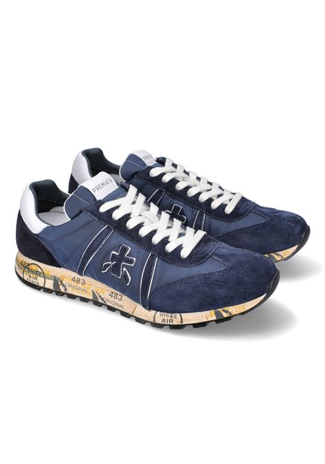 LUCY 5151 PREMIATA | Sneakers | LUCY5151