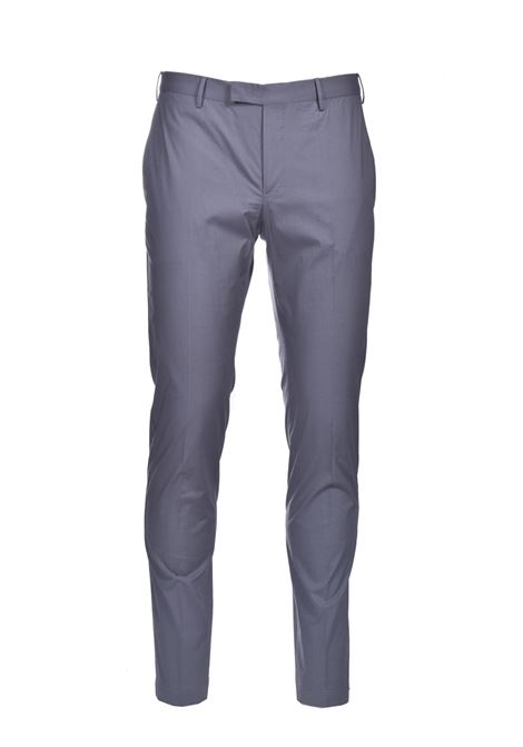 Pantaloni chino skinny fit PT TORINO | Pantaloni | CO-KLZEZ00CL10250