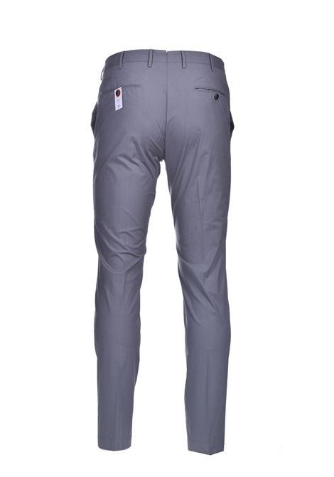 Skinny fit chino pants PT01 | Pants | CO-KLZEZ00CL10250